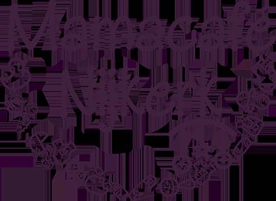 Logo Mamacafe Nijkerk